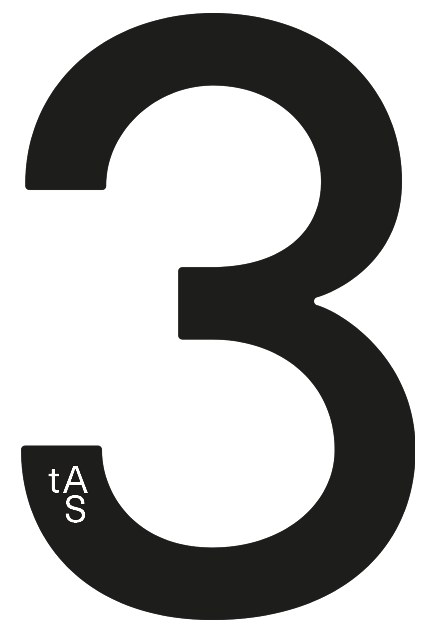 number_three