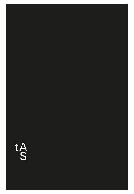 number_three